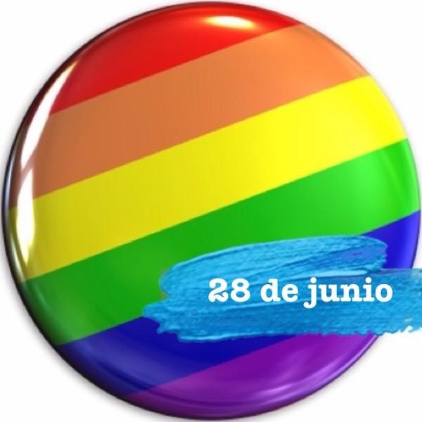 gay.jpg30