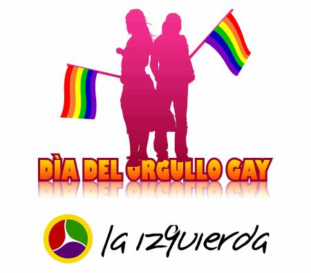 gay.jpg6