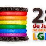 Imágenes del Día Internacional del Orgullo Gay o LGBT para descargar gratis y compartir