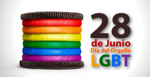gay.jpg8