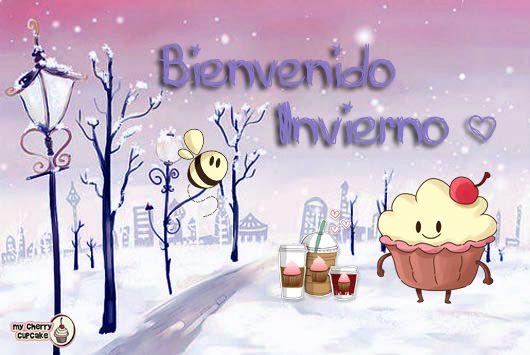 inviernobienvenido.jpg6