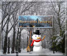 inviernobienvenido.jpg8