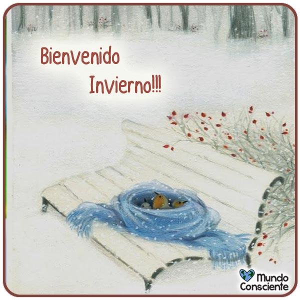 inviernobienvenido1
