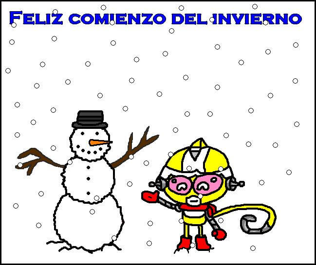 inviernofeliz3