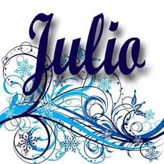 juliocartel.png3