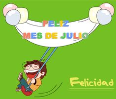 juliofeliz