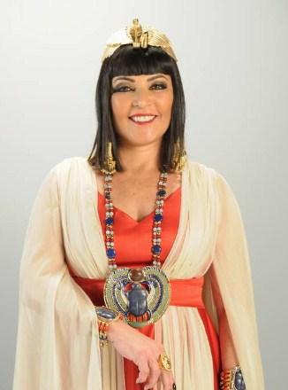 moisesAngelina-Muniz-es-quien-hace-de-Tuyareina