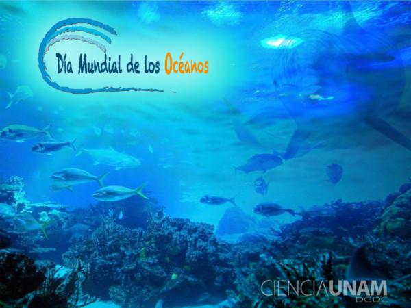 oceanos.jpg18