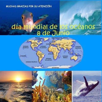 oceanos.jpg2