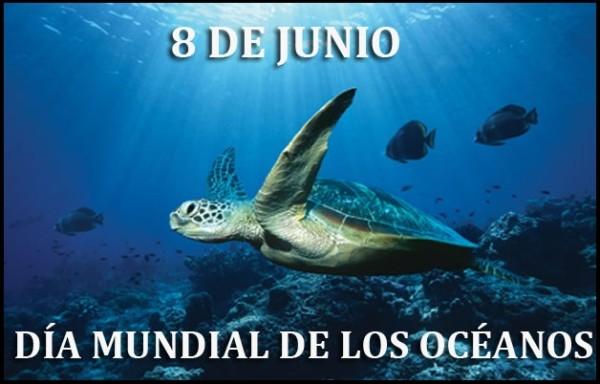 oceanos.jpg5