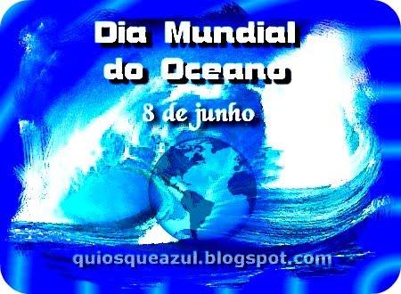 oceanos32