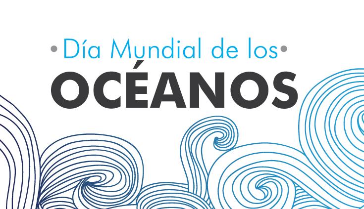 oceanos36