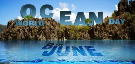 oceanosday.jpg1