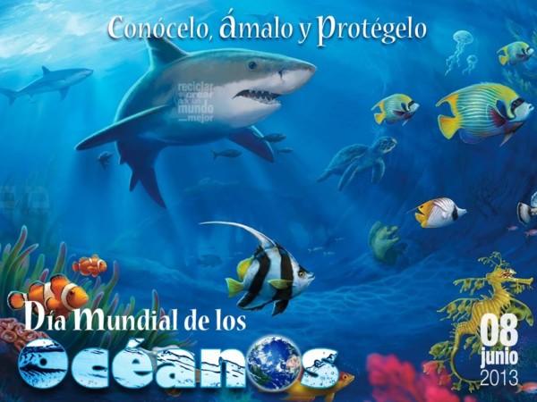 oceanosfrase.jpg14