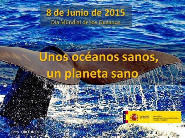 oceanosfrase.jpg7 - copia