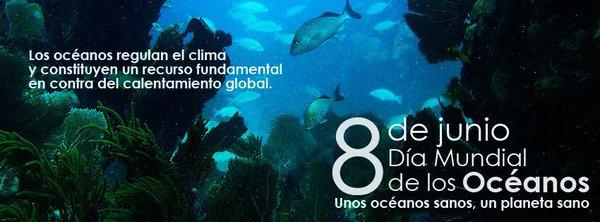 oceanosfrase11 - copia