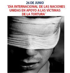 tortura.jpg13 - copia