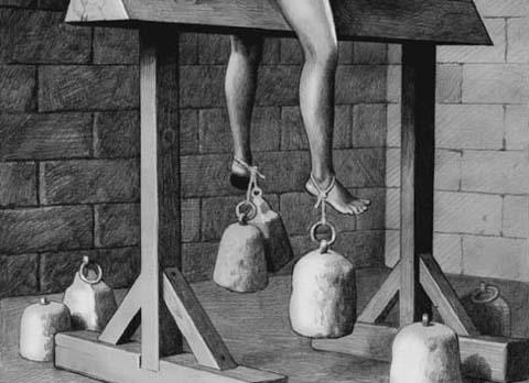 tortura.jpg18 - copia