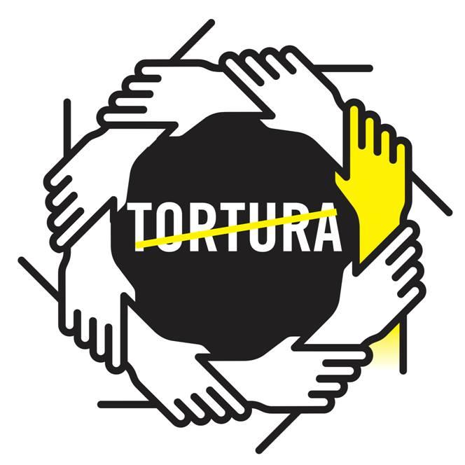 tortura.jpg7