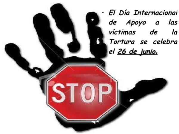 tortura.jpg8