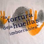 Día Internacional en Apoyo a las Víctimas de Tortura – Imágenes para descargar y compartir