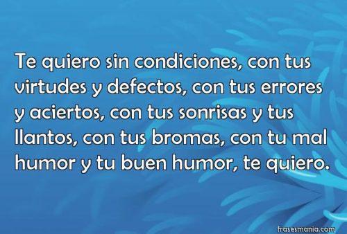 DecirTeQuiero10
