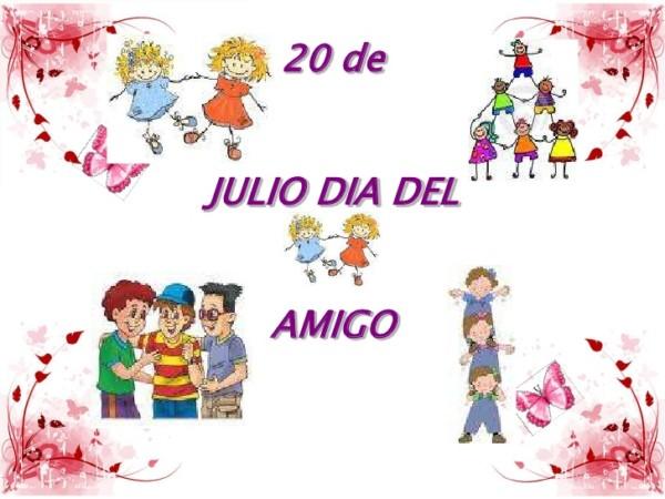 amigo20dejulio.jpg13