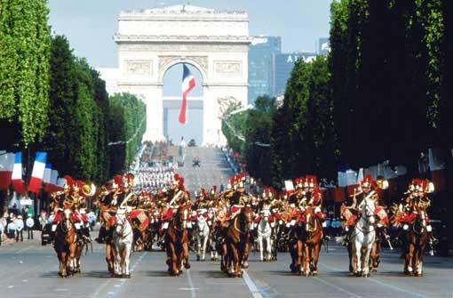 franciadesfile.jpg5