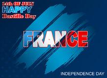 franciahappy