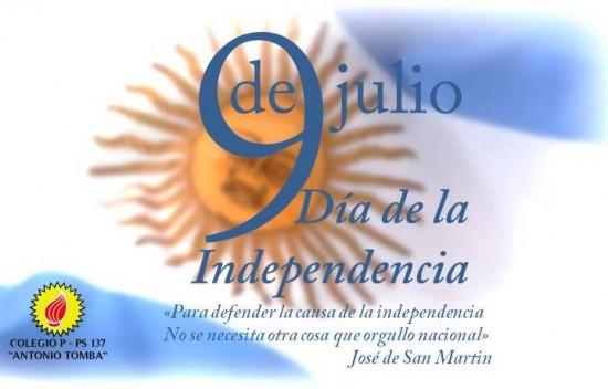independencia.jpg13