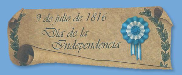 independencia.jpg16