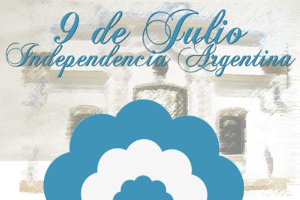 independencia.jpg17