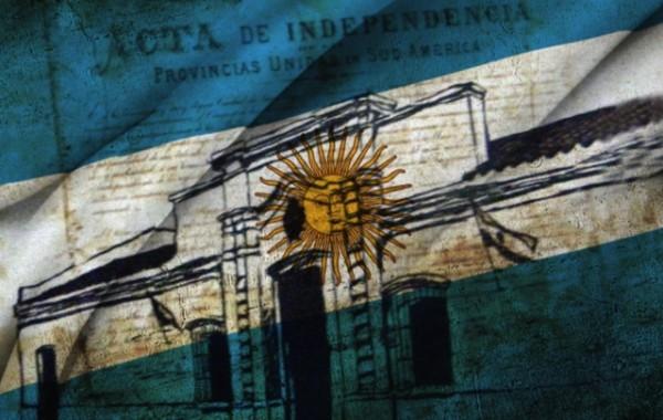 independencia.jpg19