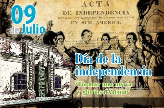 independencia.jpg26