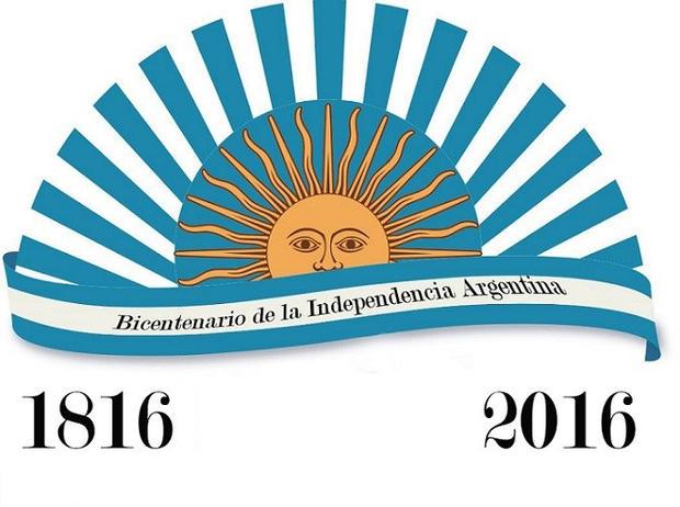 independenciabicentenario2016jpg.png1