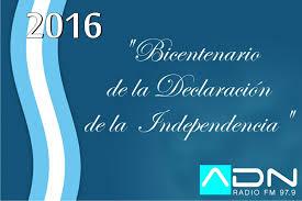 independenciabicentenario2016jpg.png2