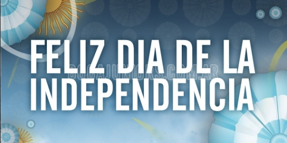independenciafeliz.jpg2