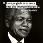 18 de julio – Día Internacional de Nelson Mandela – Imágenes con frases para descargar gratis y compartir