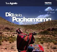 pachamama.jpg11