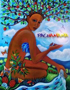 pachamama.jpg1