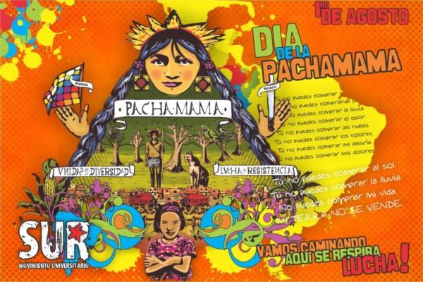 pachamama.jpg3
