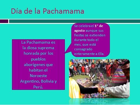 pachamamainfo