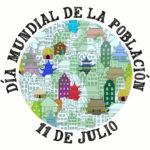 Imágenes, frases e infografías del Día Mundial de la Población para compartir