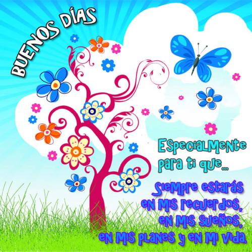 DecirBuenosDias12