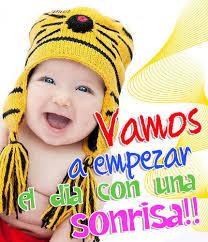 DecirBuenosDias24
