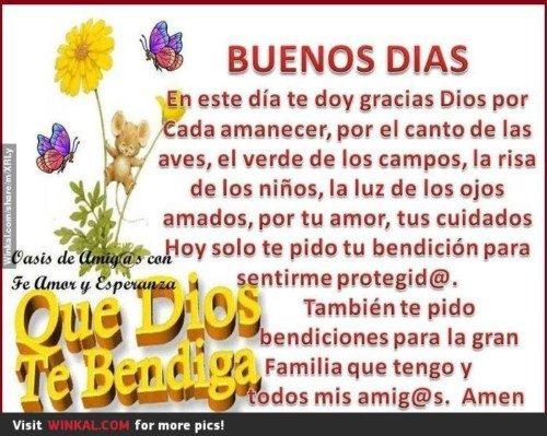 DecirBuenosDias39