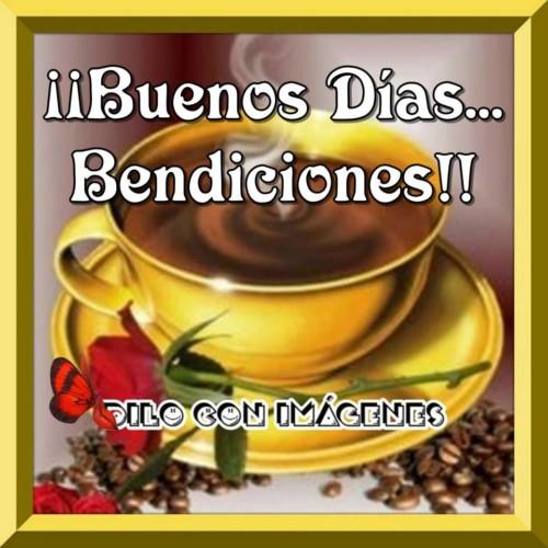 DecirBuenosDias4