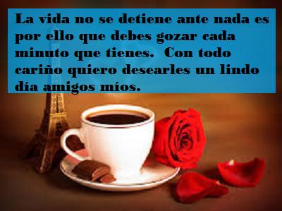 DecirBuenosDias5