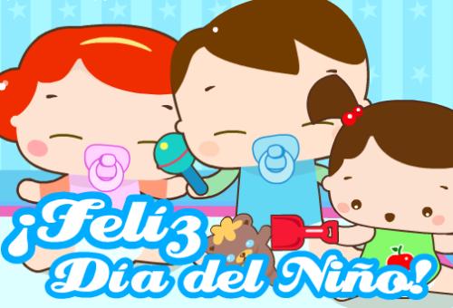 DiaDelNiNo16
