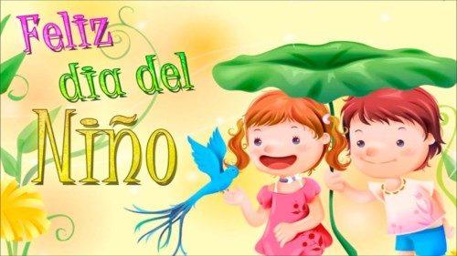 DiaDelNiNo3